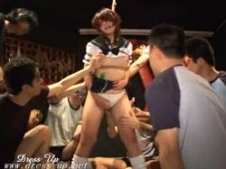 Japanese Amateur Gangbang 227-001 - XVIDEOS.COM(2)