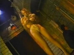 乳吊り - エロ動画 アダルト動画