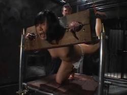 奉仕のS満足のM【kimuraaya-02】 - エロ動画 アダルト動画