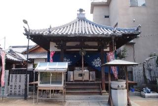 53円明寺-観音堂25