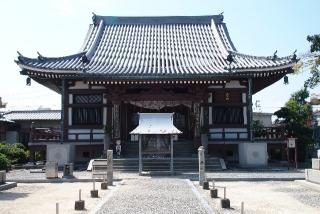 55南光坊-本堂25