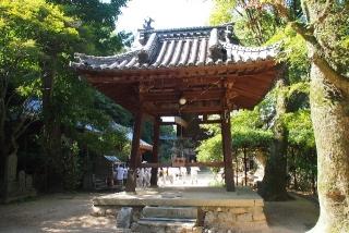 58仙遊寺-鐘楼25