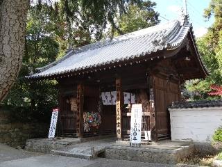 69観音寺-山門25