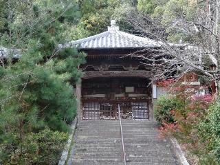 69観音寺-旧本堂25