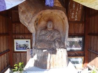72曼荼羅寺-笠松地蔵25