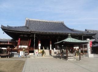 76金倉寺-本堂25