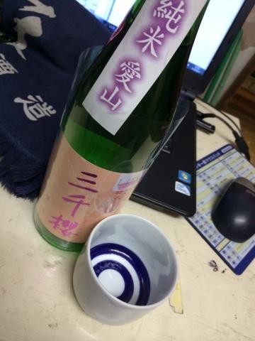 michizakuraaiyama1.jpg