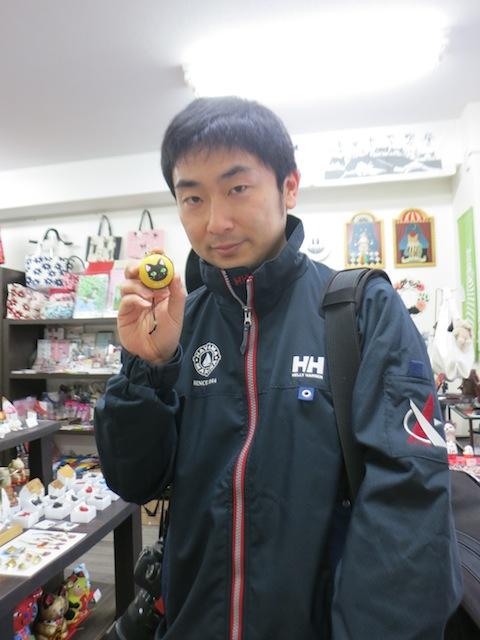 大森さんお買い上げIMG4034