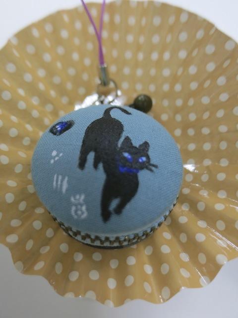 IMG黒猫マカロン3996 (1)