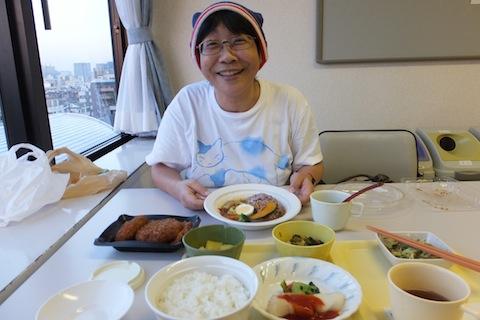 21夕ご飯かあDSCF2768 のコピー