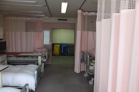 病室DSCF3109 のコピー