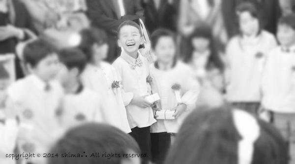 20140314卒園式1