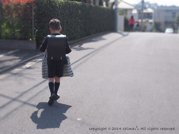 20140411入学1