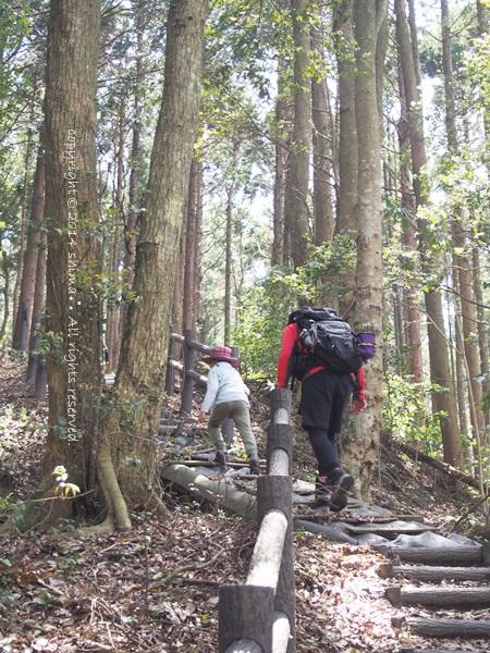 20140502登山4
