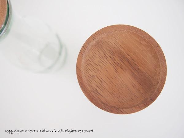 20140630紫蘇ジュース4