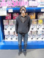 mae_zenshin.jpg