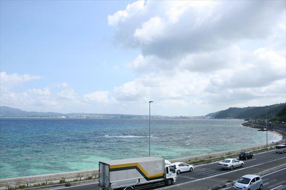 沖縄0606001