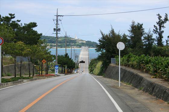 沖縄0606012