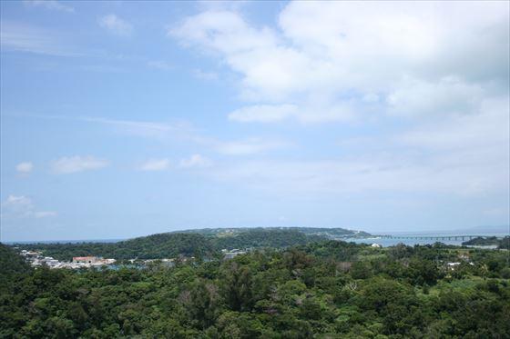 沖縄0606014