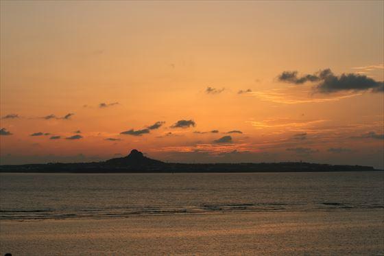 沖縄0606039