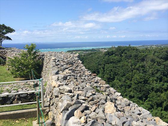 沖縄0606003 (2)