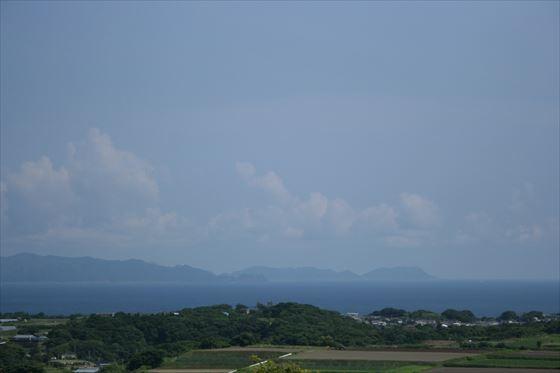 0609 鹿児島007