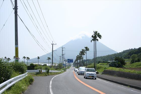 0609 鹿児島006