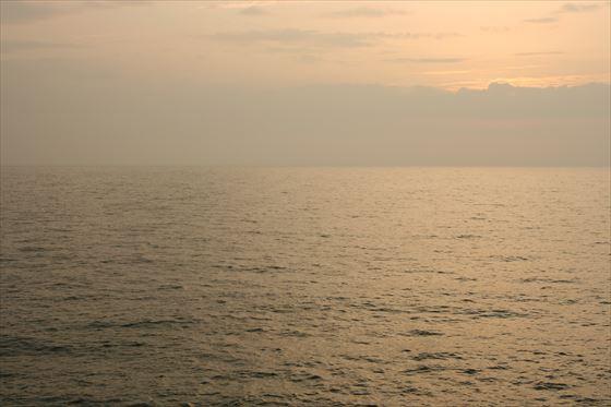 0611 鹿児島021