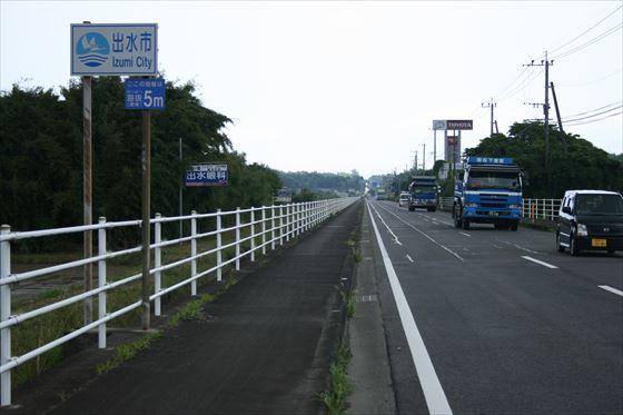 0612 鹿児島002