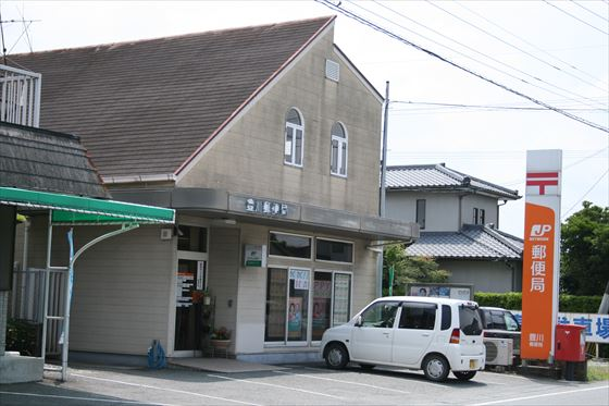 613 鹿児島006