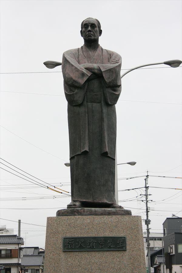 0623 福岡004