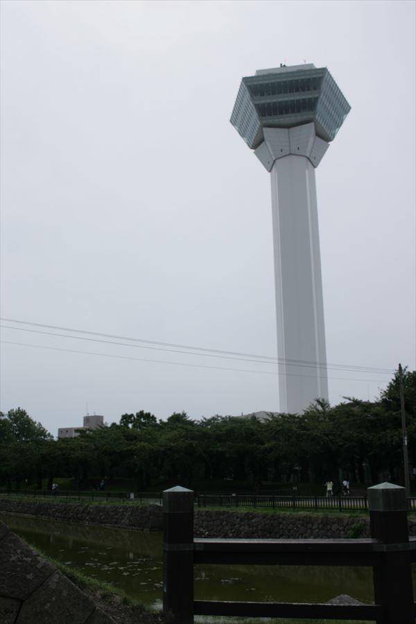 0809 北海道012