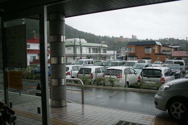 0810 北海道004