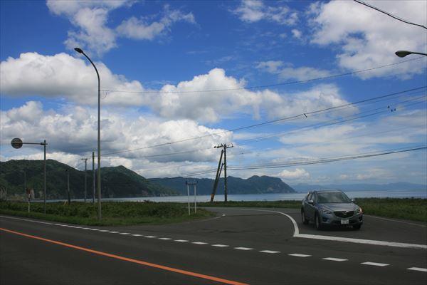 0814 北海道005
