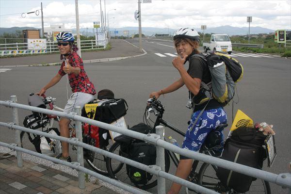 0814 北海道001