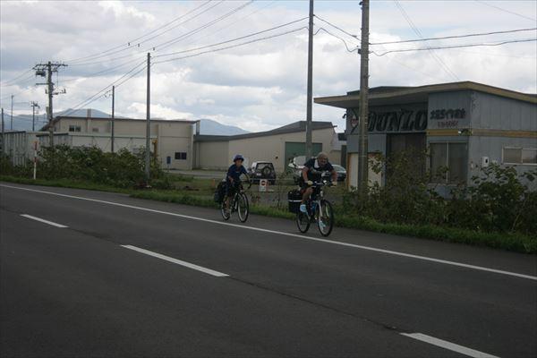 0814 北海道002