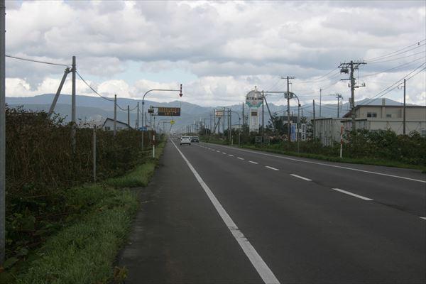 0814 北海道004