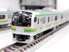 DSCN0351.jpg