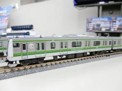 DSCN0406.jpg