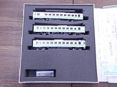 DSCN0632.jpg