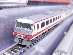 DSCN1066.jpg