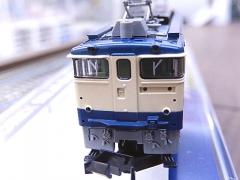 DSCN1080.jpg