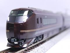 DSCN1108.jpg