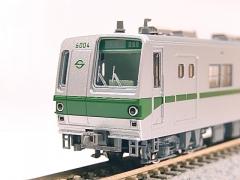 DSCN1249.jpg