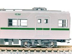 DSCN1258.jpg