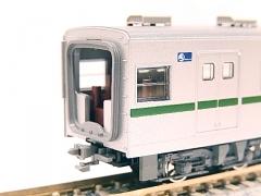 DSCN1267.jpg
