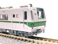 DSCN1271.jpg