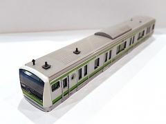 DSCN1630.jpg