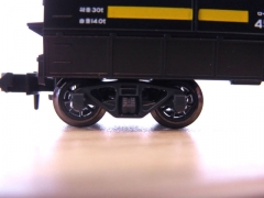 RIMG8017.jpg