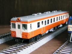 RIMG8208.jpg